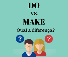 Diferença-entre-o-do-e-o-make-MINI