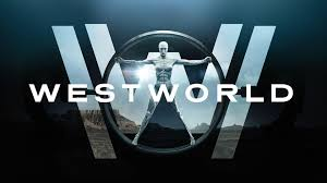pop - WESTWORLD | EPISODE 1 SEASON 1