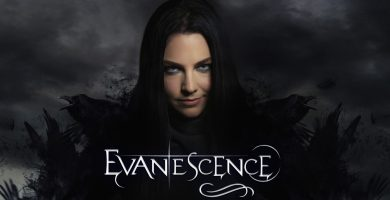 evanes 390x200 - EVANESCENCE - BRING ME TO LIFE (P.IV)