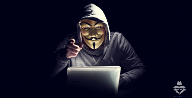 HACKER 390x200 - TEXT - 037 - NOT ALL HACKERS ARE THE SAME