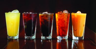 drinks 390x200 - TEXT - 032 - FOR A QUICK PICKUP