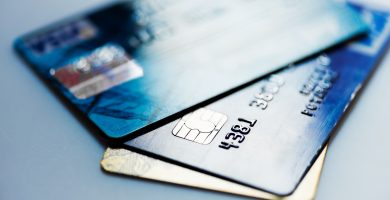 CREDIT CARDS 390x200 - TEXT - 056 - NO PISHING ALLOWED
