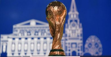 TAÇS 390x200 - TEXT - 055 - TAKING HOME THE WORLD CUP