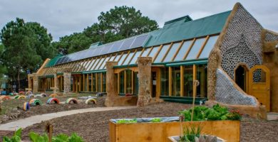 earthships 390x200 - TEXT - 050 - NATURALLY BETTER HOMES