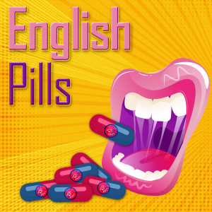 LOGO ENGLISH PILLS 300x300 - Podcast